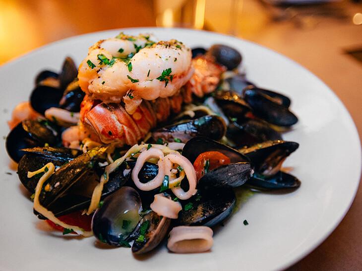 seafoodpasta-rev