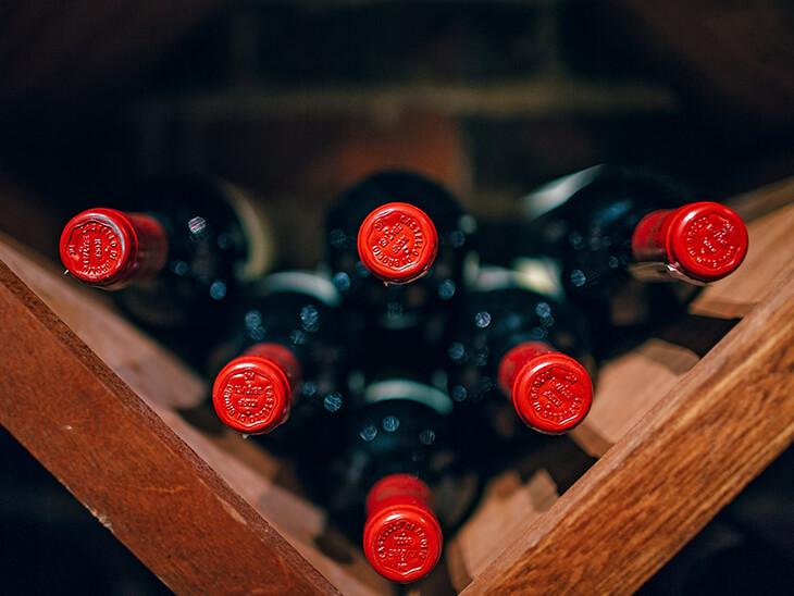 wineroom-rev