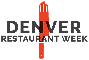 Denver Restaurant Week Link